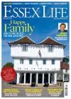 Essex Life 8/2016