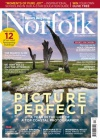 EDP Norfolk 8/2016