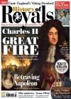 History of Royals 2/2016