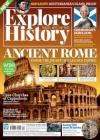 Explore History 4/2016