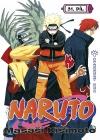 Naruto 31/2017