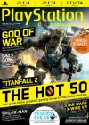 Official Xbox Magazine (US) 1/2016