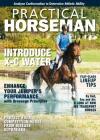 Practical Horseman 1/2016