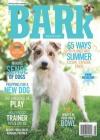 Bark 1/2016