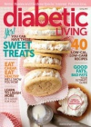 Diabetic Living 1/2016