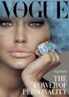 Vogue Italian 1/2016