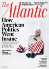 The Atlantic 1/2016