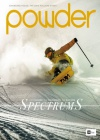 Powder 1/2016