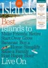 Islands 1/2016