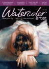 Watercolor Artist 1/2016