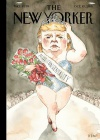 The New Yorker 11/2016