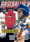 Baseball Digest 3/2016
