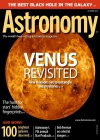 Astronomy Magazine 6/2016