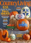 Country Living US 8/2016