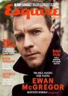 Esquire USA 8/2016
