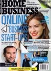 Home Business Magazine 5/2016