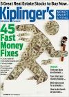 Kiplinger's Personal Finance 6/2016