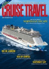 Cruise Travel 2/2016
