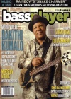 Bass Player 7/2016
