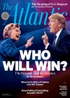 The Atlantic 8/2016