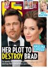 US Weekly 13/2016