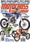 Motocross Action 7/2016