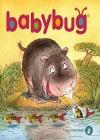 Babybug 7/2016