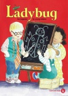 Ladybug 7/2016