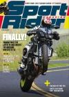 Sport Rider 5/2016