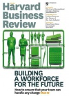 Harvard Business Review 7/2016