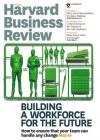 Harvard Business Review 7/2016