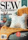 Sew News 5/2016