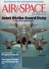 Air & Space 4/2016