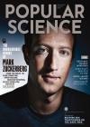 Popular Science 5/2016