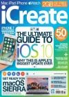 iCreate 11/2016