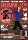 Runner's World UK 10/2016