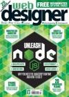 Web Designer 11/2016