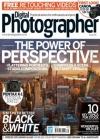 Digital Photographer 11/2016
