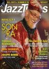 JazzTimes 7/2016