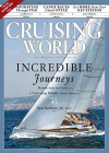 Cruising World 2/2016