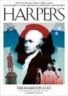Harpers Magazine 8/2016