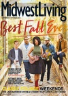 Midwest Living 5/2016