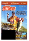 Midwest Outdoors 10/2016
