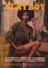 Playboy USA edition 7/2016