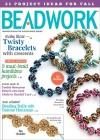 Beadwork 5/2016