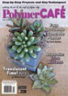 PolymerCAFÉ Magazine 5/2016