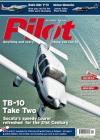 Pilot 10/2016