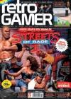 retro gamer 10/2016