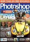 Photoshop Creative 11/2016