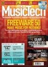 Music Tech Magazine 8/2016